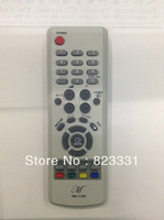 1 pcs/lot free shipping use for SAMSUNG TV universal remote RM-179FC remote control