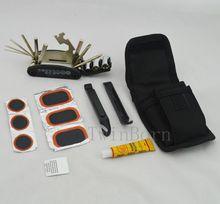 wholesale kit bike