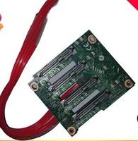 69Y4236 Hot-swap SAS/SATA 4 Pac HDD Option