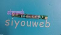 NEW for ASUS K52 K52D K52DE K52DR K52F PWB-IV13122T/B1-E-LF LCD Inverter IV13122/T-LF , free shipping
