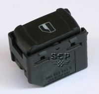 High Quality VW Golf 4, passat B5,Bora,New Jettas electric switch 12v switch free shipping