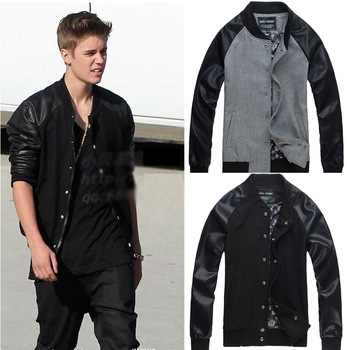 Best Men's Designer Clothing Fashion Clothes Men