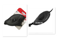 1pcs wholesale Camera E1 hand strap/grip for 5DII 7D 50D 50D 60D 600D Free shipping+ tracking number