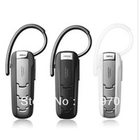 Fashion for  EXTREME2 superb two double Mai for iphone for Samsung Bluetooth Headset Noise Reduction HD free shipping