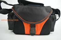 camera bag case A62-A for Nikon D90 D60 D700 D7000 D80 D50 D5100 D3000 D3100