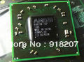 215-0674034   integrated circuit parts, electronic  components