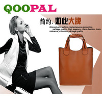 New 2013 Top Brand Designer Bags Women And Simple Elegant Multicolor Women Messenger Bags NB2005