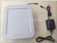 AM deactivator with pre-alarm, 58KHZ, suitable with all 58KHZ DR soft labels