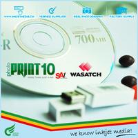 Fashioncolor IPMS- RIP software online payment