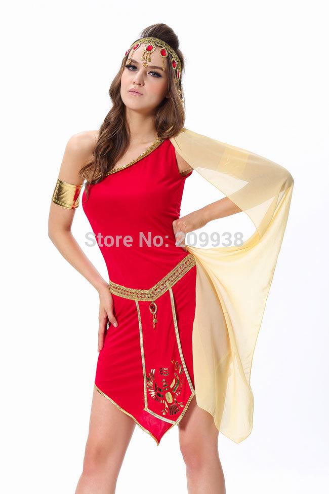 Childrens Indian Fancy Dress Costumes Costume,women Fancy Dress