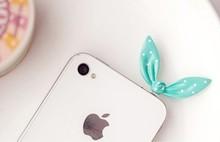 cheap iphone charm