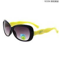 kids sunglasses  vintage sun glasses oculos steampunk retro tourism goggle sunglasses eye glasses children accessories 92206