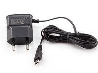 EU Plug Travel Wall Charger ETAOU10EBE For Samsung Galaxy S S2 S3 Note I9100 I9300 I9220 N7100