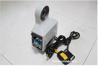 Power Feed Drill 110V /mill   Machine Power table Feed/Easy control auto feeder machine free shipping