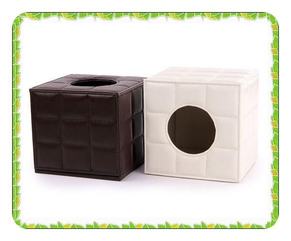 caixa de tecido cubo de venda quente(China (Mainland))