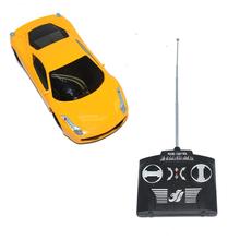 popular electric radio control
