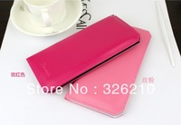 2014 Chiristmas gifts card holder purse women wallet for girl fashion style Free Shipping