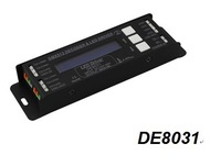 Factory Price!!! Free shipping dmx 512,dmx console,led rgb dmx512 decoder LED  controllr