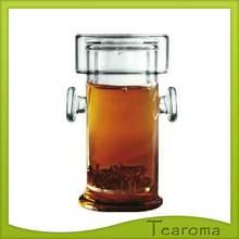 popular tea set