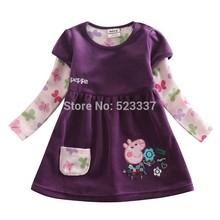 spring dresses kids promotion