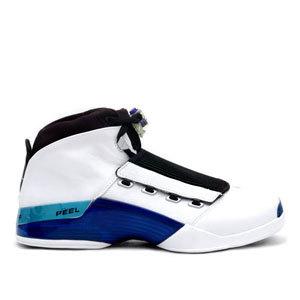 Free Shipping 2014 Fashion Cheap Name Brand Sneakers Varsity Gegrees J17 Retro Basketball Mens Shoes HQD1017