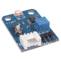 High Sensitivity Light Sensor Brick Electronic Brick