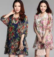 Женское платье YZ L 3xL! xxxL sLim 1262