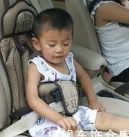 Vehienlar thickening child car seat 0 - 6 baby car seat