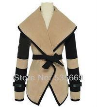 wholesale ladies down jacket