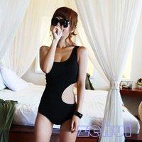 Sexy Swimsuit Swimming Beach Bikini Swimwear for girls SL00104 dropshipping free shipping