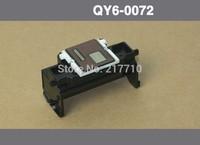 Printhead Printer head QY6-0072 for  iP4600/iP4680/iP4760/MP630