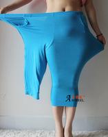 Женская одежда ,