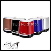 I80 speaker with microphone speaker wireless speaker bluetooth speaker with TF card slot