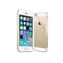 iphone screen reviews