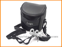 Free shipping Camera Bag Case for Canon PowerShot SX30 SX20 SX10 IS G12 G15 G16 SX150 G9 SX500 SX30 SX40