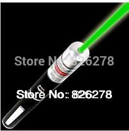 free shipping 5mw 50mw 100mw 200mw 500mw cheapest green Laser Pen Laser pointer GREEN laser pointer light(China (Mainland))
