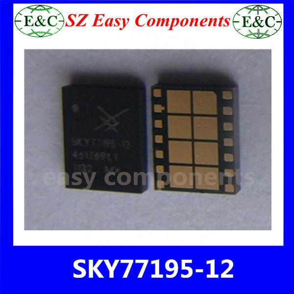 Для samsung s8500 i9001