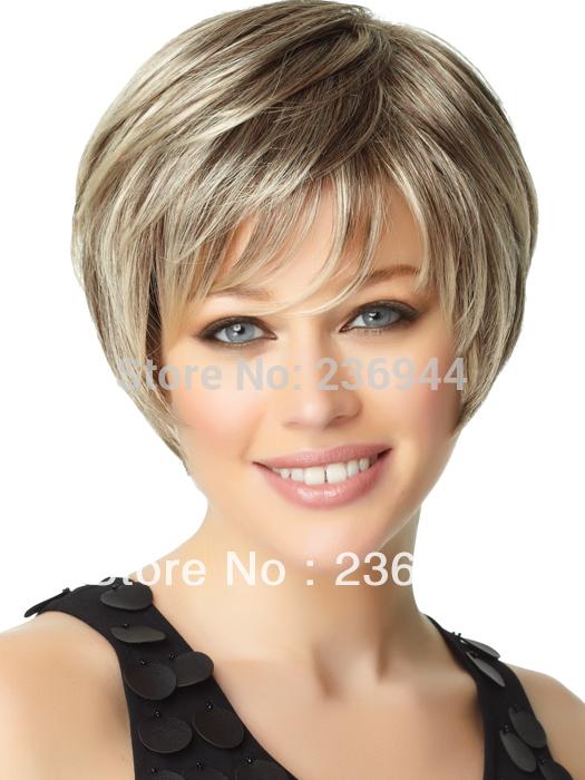 pixie haircuts for women over 60 fine hair  Google Search  hair