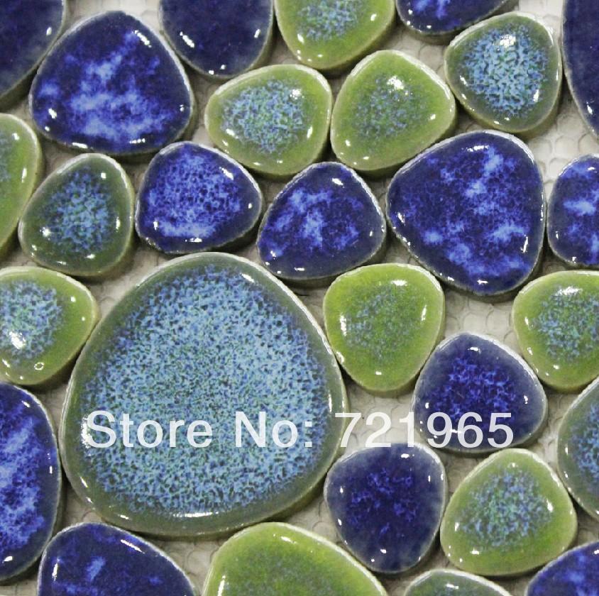 Gamma Schuifdeur Badkamer ~ Online kopen Wholesale moza?ek steentjes uit China moza?ek steentjes