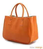 Women Bags handbag Lady PU handbag Leather Shoulder Bag handbags elegant free shippment factory price Free Shipping F1237