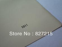 pvc stretch ceiling film price