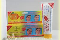 Vitamin C natural spot remover cream in 7 days  100g