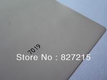cheap pvc stretch ceiling film