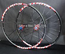wholesale carbon road bike fork