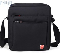 Free shipping 2014 new men's oxford casual shoulder bag Messenger bag business bag