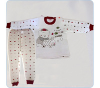 Freeshipping!Brand New Cute 100percent cotton inside Material 100percent Acetate outside Material Advanced Babies Underwear