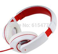 free shipping  kanen Ip-780 mobile phone headphones music headsets 3.5mm headband earphones bass high quality stereo headphone