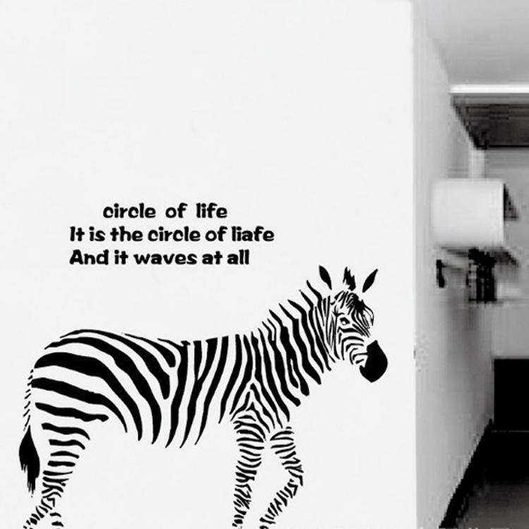 Фото - Стикеры для стен NEW ! 1 /diy Livingroom:90 * 85 AY9057 стикеры для стен 60 90 nursery