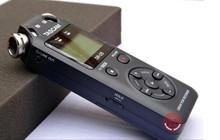 wholesale digital voice recorder