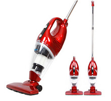 Portable  wet and dry dual-use mini small household vacuum cleaner(China (Mainland))